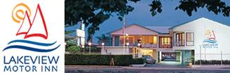Lakeview Motor Inn